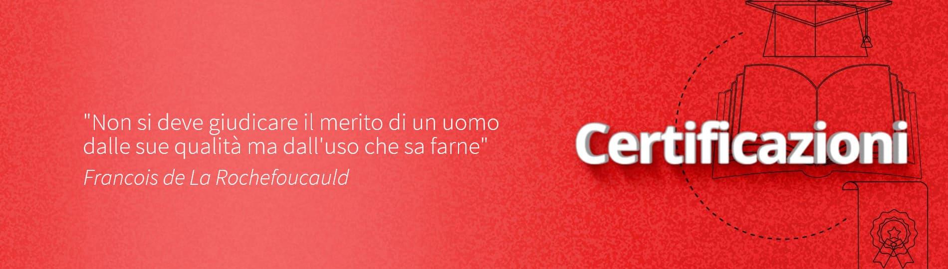 Agenzia Certificata Google Milano